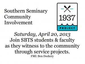 011_Southern Seminary